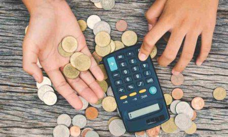 ¿Hay que pagar por descargar la app de Bet365?