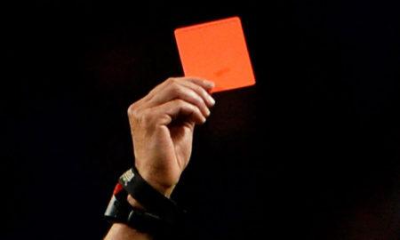 ¿Cuántos puntos por tarjetas te da Bet365?