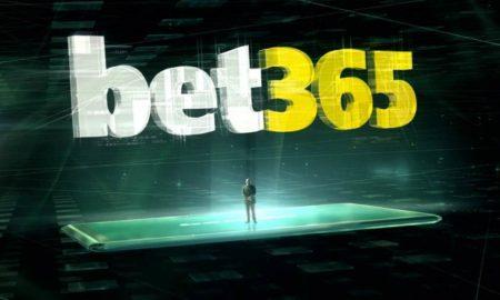 ¿Qué significa entradas en Bet365?