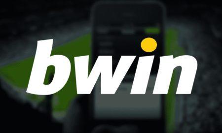 ¿Cuánto tarda Bwin en pagar?