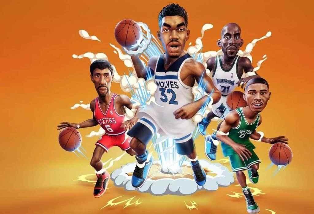 ¿Cómo apostar a jugadores NBA en Bet365?