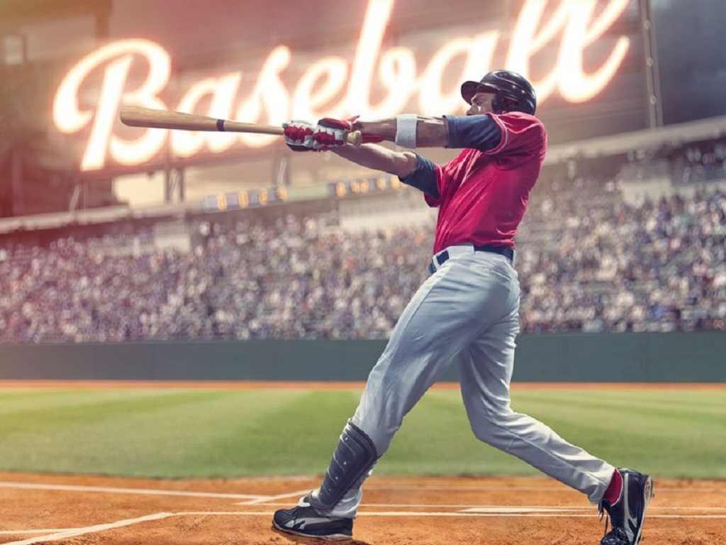 ¿Cómo apostar al béisbol?