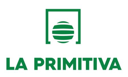 ¿Cómo apostar a La Primitiva?