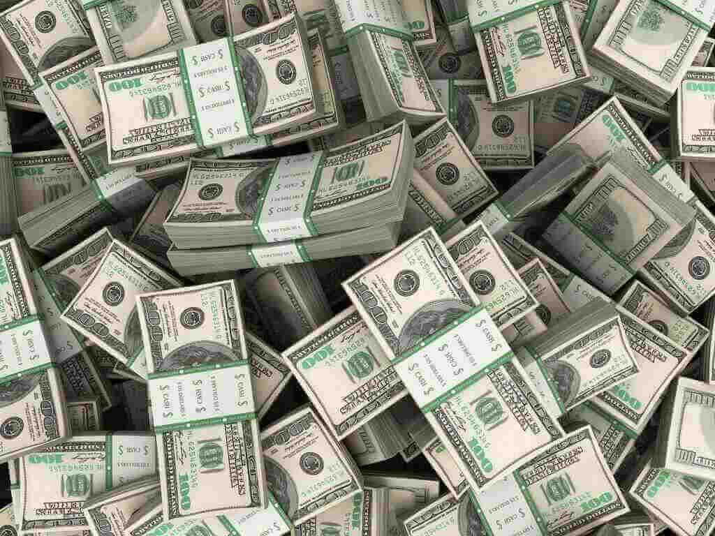 ¿Cómo apostar dinero real en Pokerstars?