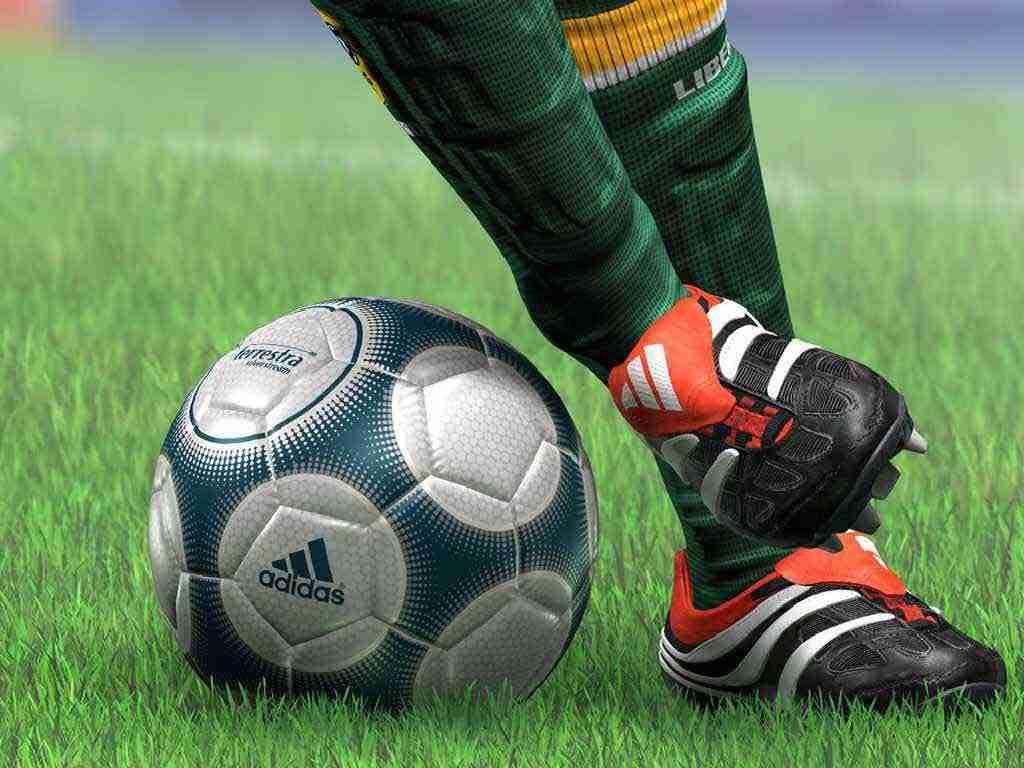 ¿Cómo apostar en juegos de fútbol?