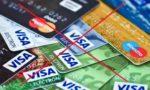 ¿Cómo apostar en línea sin tarjeta de crédito?