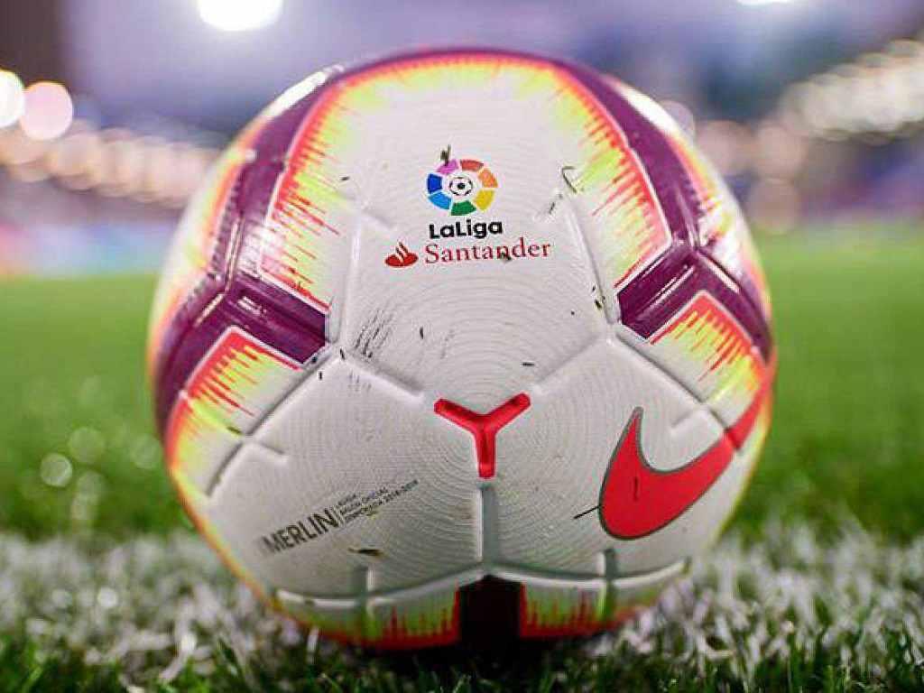 ¿Cómo ganar apostando a fútbol?