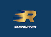 Rushbet.co