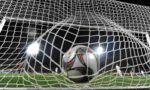 ¿Qué significa en apuestas línea de gol?