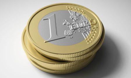 ¿Cómo apostar un euro en Bet365?