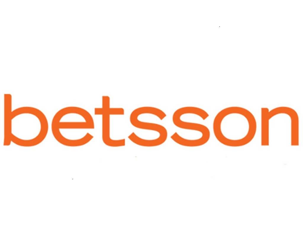 Casa de apuestas deportivas Betsson: Opiniones