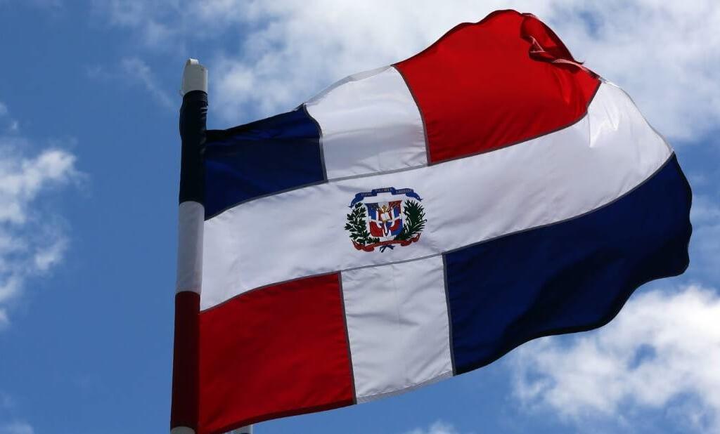 ¿Casa de apuestas deportivas en República Dominicana?