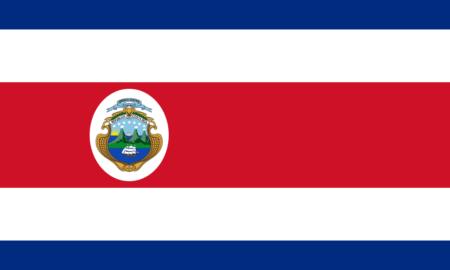 ¿Casas de apuestas deportivas en Costa Rica?