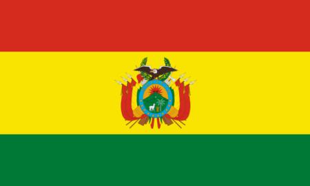 ¿Casas de apuestas deportivas en Bolivia?
