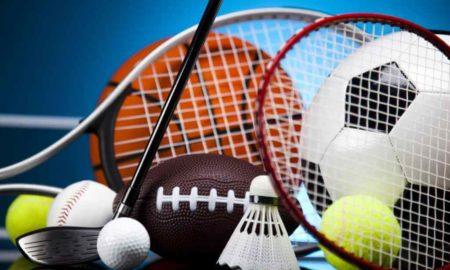 ¿Cuáles son las casas de apuestas deportivas con los mejores bonos?