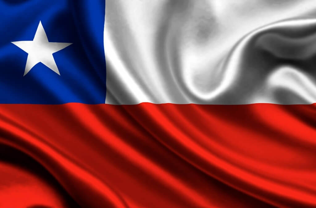 ¿Mejores casas de apuestas deportivas en Chile?