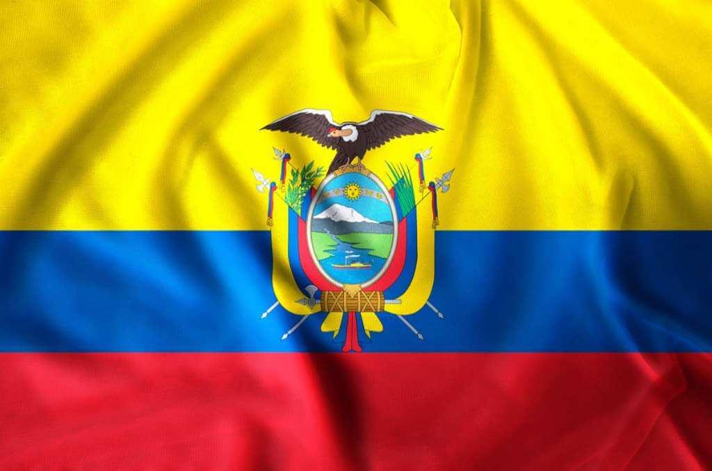 ¿Casas de apuestas deportivas en Ecuador?