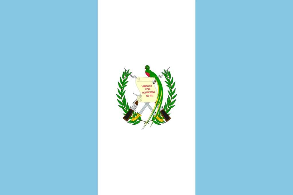 ¿Casas de apuestas deportivas en Guatemala?