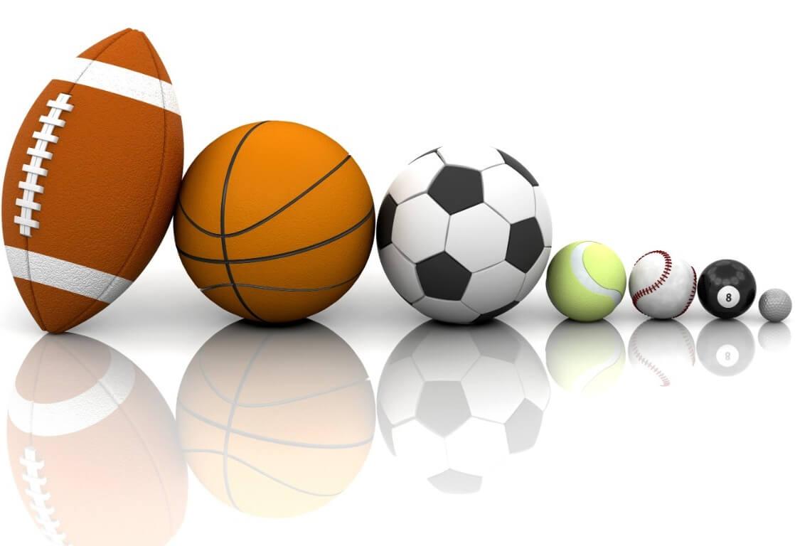 ¿Casas de apuestas deportivas en Honduras?