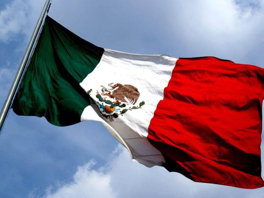 ¿Mejores casas de apuestas deportivas en México?