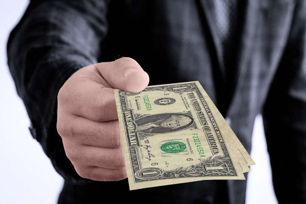 ¿Cuáles son las casas de apuestas deportivas que mejor pagan?