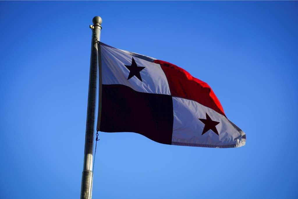 ¿Casas de apuestas deportivas en Panamá?