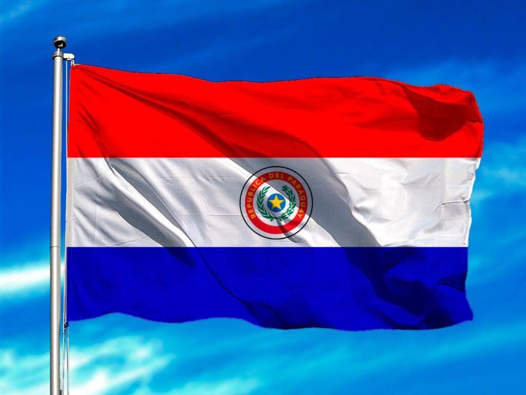 ¿Casas de apuestas deportivas en Paraguay?