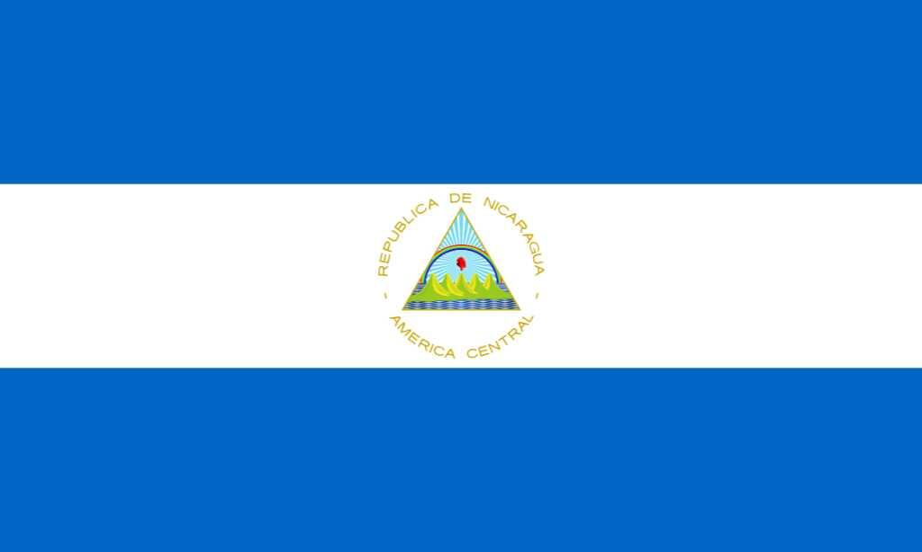 ¿Casas de apuestas deportivas en Nicaragua?