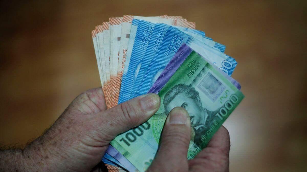 ¿Cómo hacer apuestas deportivas en pesos chilenos?