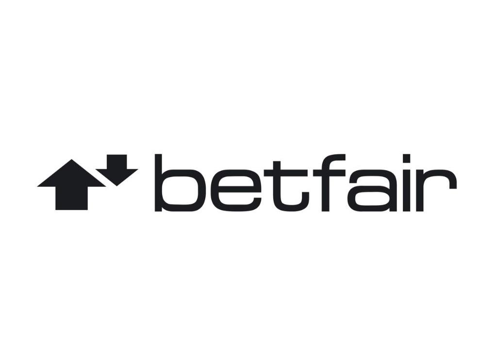 ¿Opiniones de Betfair Chile?