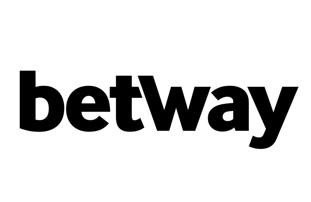 ¿Opiniones de Betway Chile?