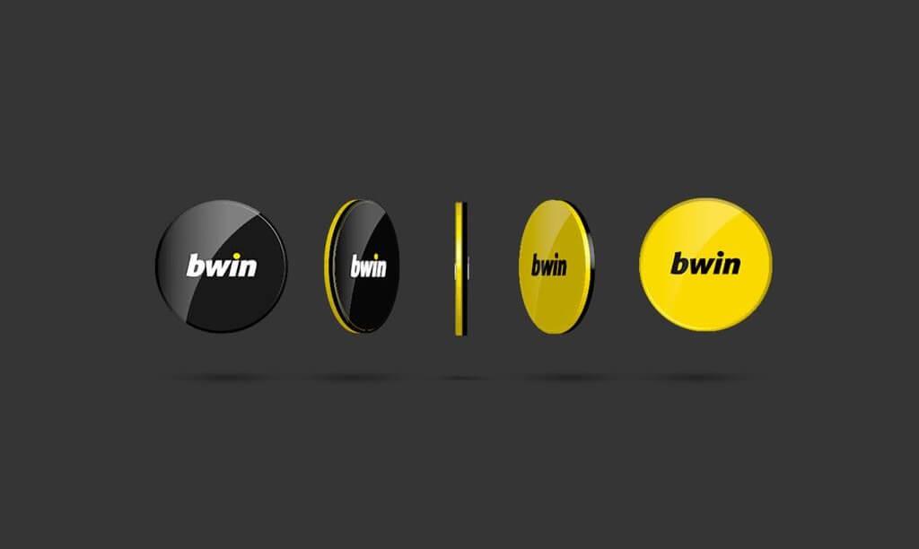 ¿Cómo registrarse en Bwin desde Chile?